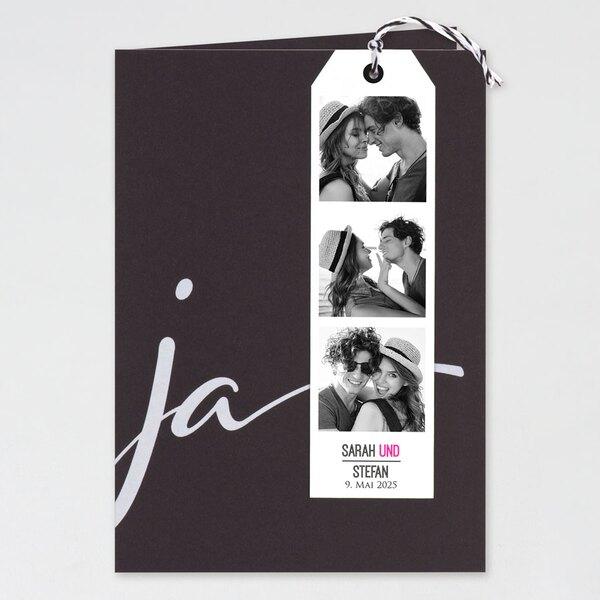 rustikale-hochzeitskarte-schwarz-mit-fotocollage-TA0110-1900026-07-1