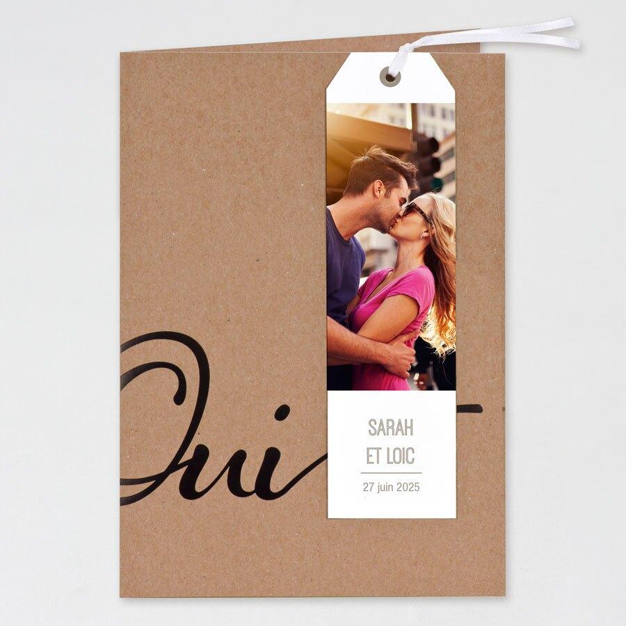 faire-part-mariage-pochette-kraft-oui-noir-TA0110-1900028-09-1