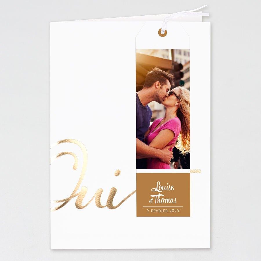 faire-part-mariage-pochette-blanche-oui-dore-TA0110-1900029-09-1