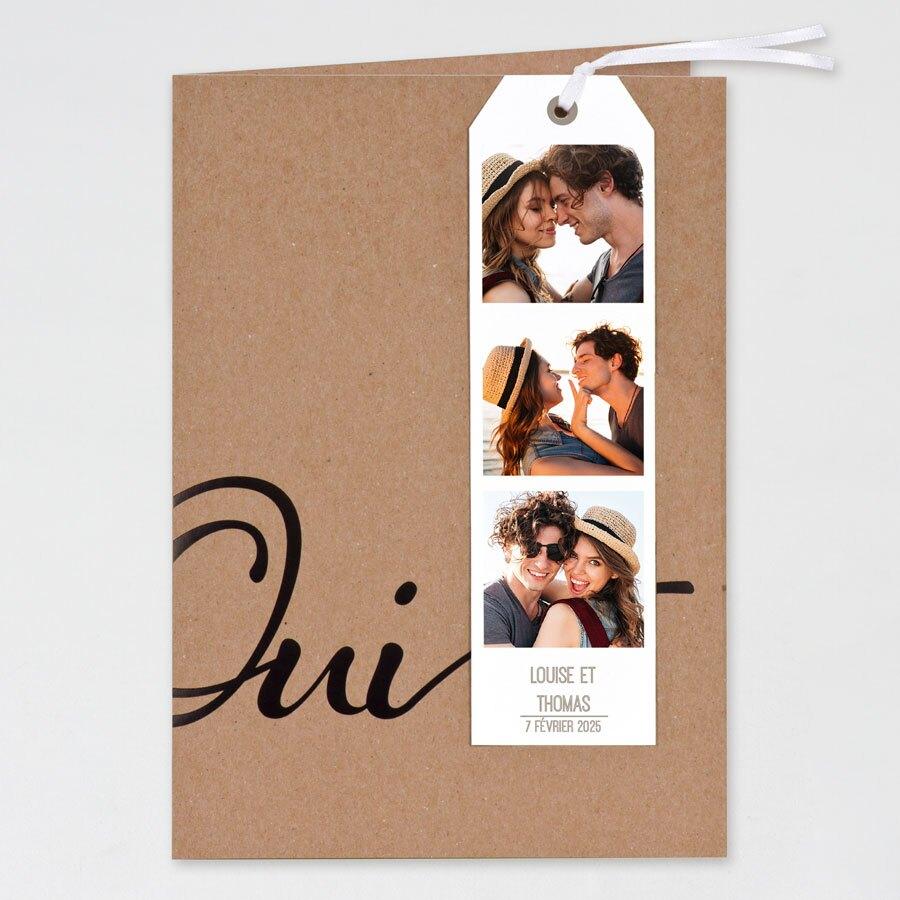 faire-part-mariage-pochette-oui-noir-multi-photos-TA0110-1900032-09-1