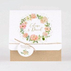 faire-part-mariage-feuillage-fleurs-pastel-et-dorure-TA0110-1900042-09-1