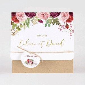 faire-part-mariage-roses-en-aquarelle-et-dorure-TA0110-1900043-09-1