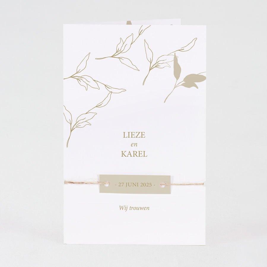 mooie-trouwkaart-met-bloemblaadjes-TA0110-1900046-15-1