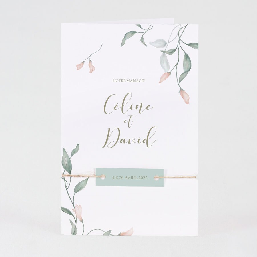 faire-part-mariage-feuillage-aquarelle-TA0110-1900051-09-1