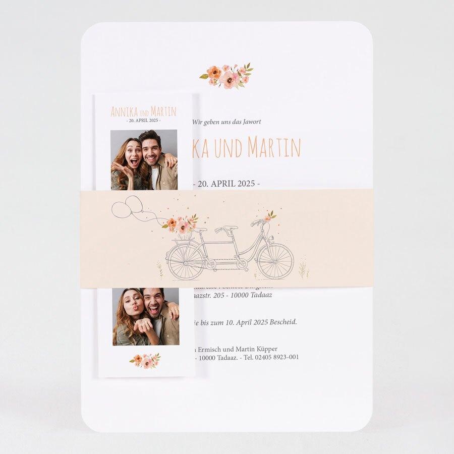 boho-hochzeitskarten-set-tandem-TA0110-1900058-07-1