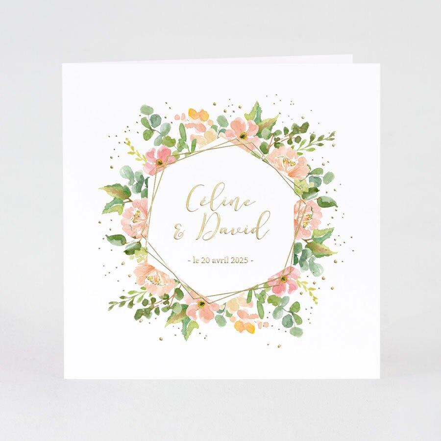 faire-part-mariage-couronne-florale-et-dorure-TA0110-1900063-09-1