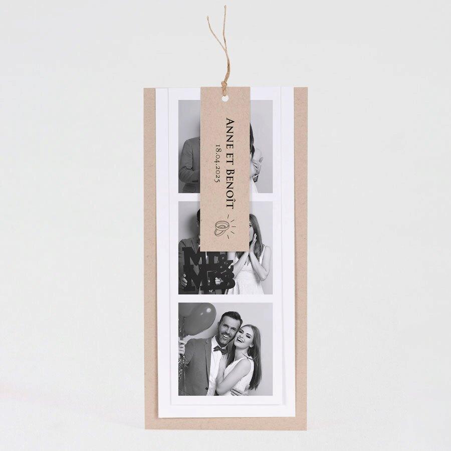 faire-part-mariage-photos-polaroid-TA0110-1900064-09-1