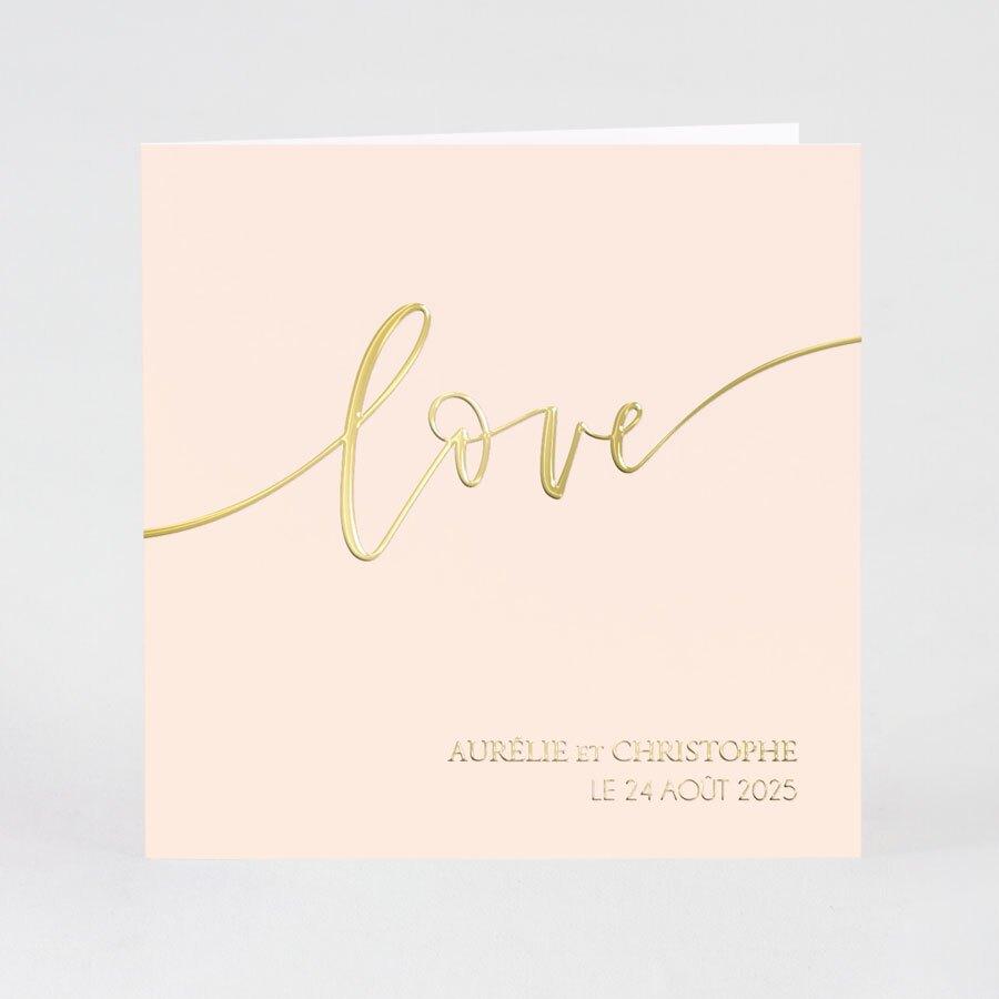 faire-part-mariage-love-et-dorure-TA0110-2000001-09-1