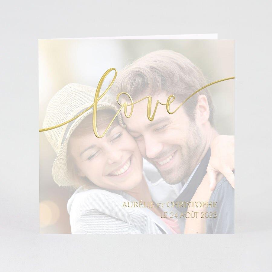 faire-part-mariage-love-photo-et-dorure-TA0110-2000002-09-1