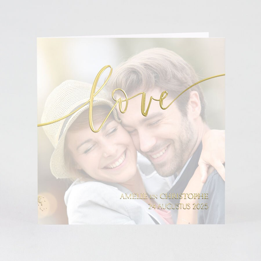 trouwkaart-love-in-goudfolie-en-foto-TA0110-2000002-15-1
