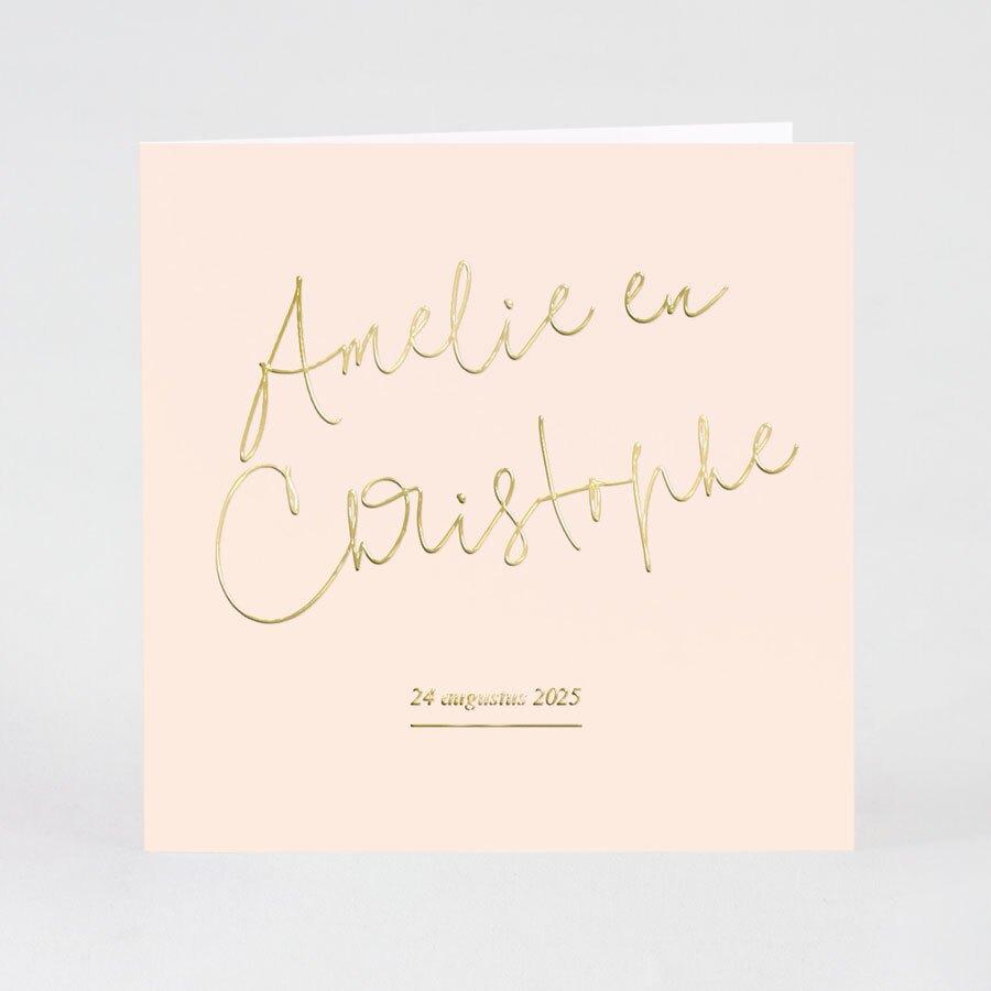 prachtige-trouwkaart-met-namen-in-goudfolie-TA0110-2000005-03-1
