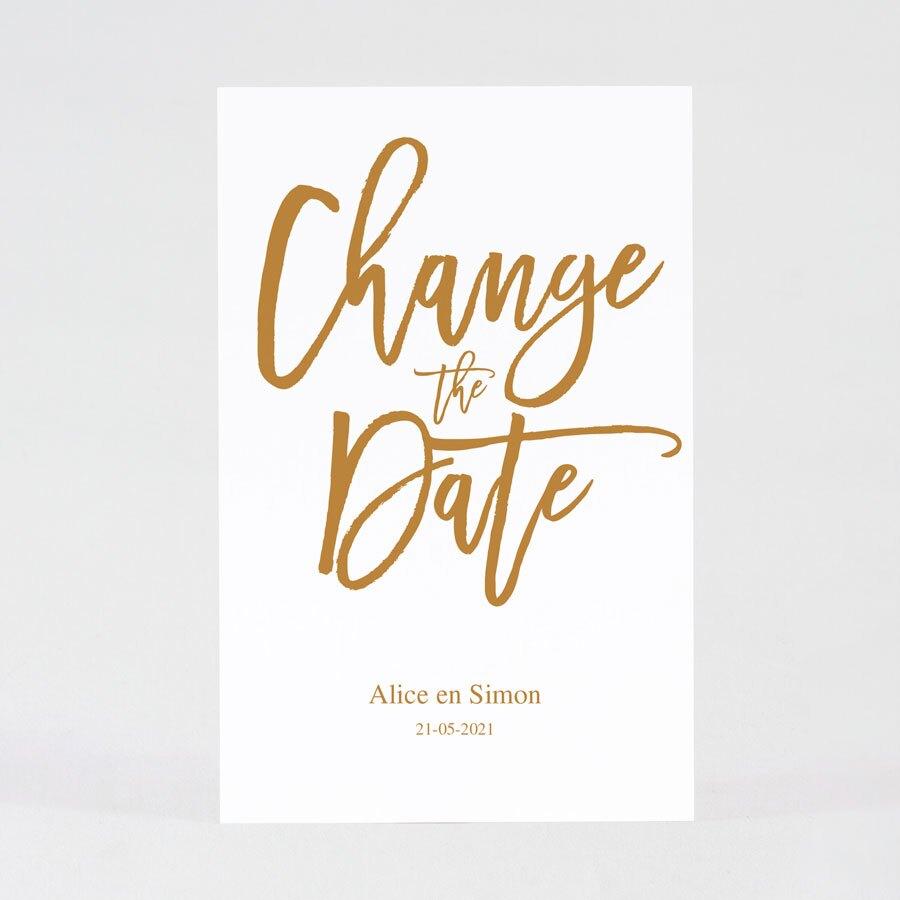 stijlvolle-change-the-date-kaart-TA0110-2000011-15-1