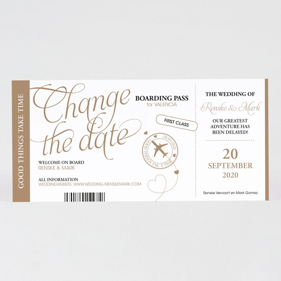 hippe-change-the-date-kaart-vliegticket-TA0110-2000012-03-1
