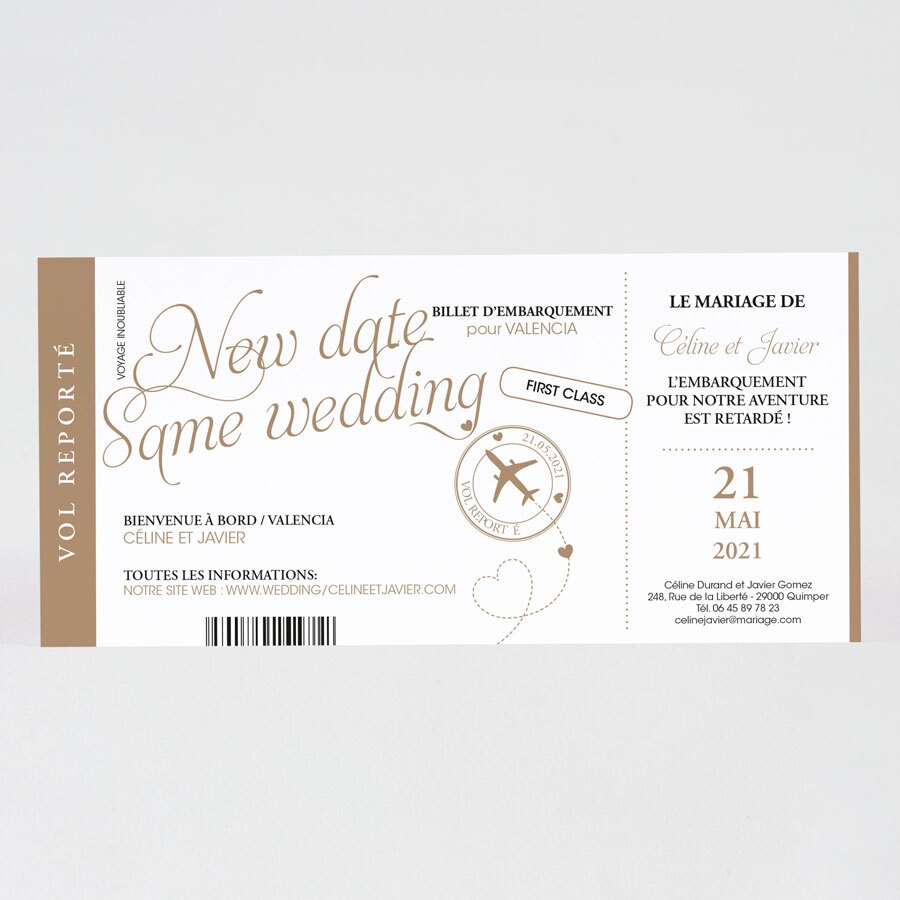 change-the-date-mariage-billet-d-avion-TA0110-2000012-09-1