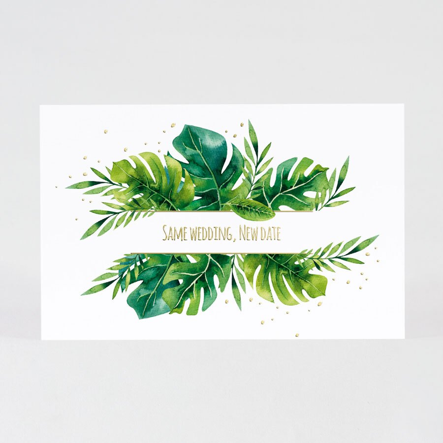 change-the-date-mariage-feuilles-tropicales-et-dorure-TA0110-2000013-09-1