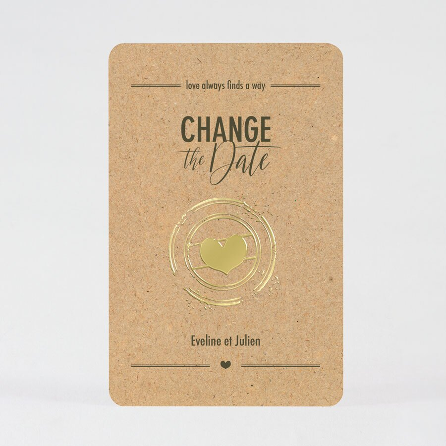 change-the-date-mariage-passeport-kraft-avec-tampon-dore-TA0110-2000015-09-1
