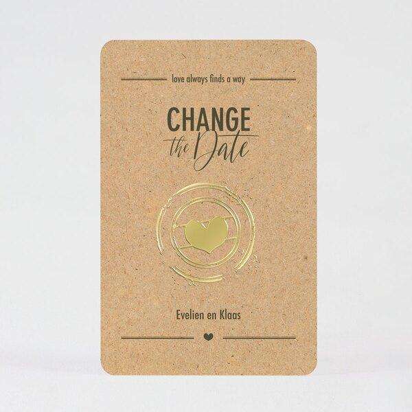 change-the-date-paspoort-met-goudfolie-TA0110-2000015-15-1