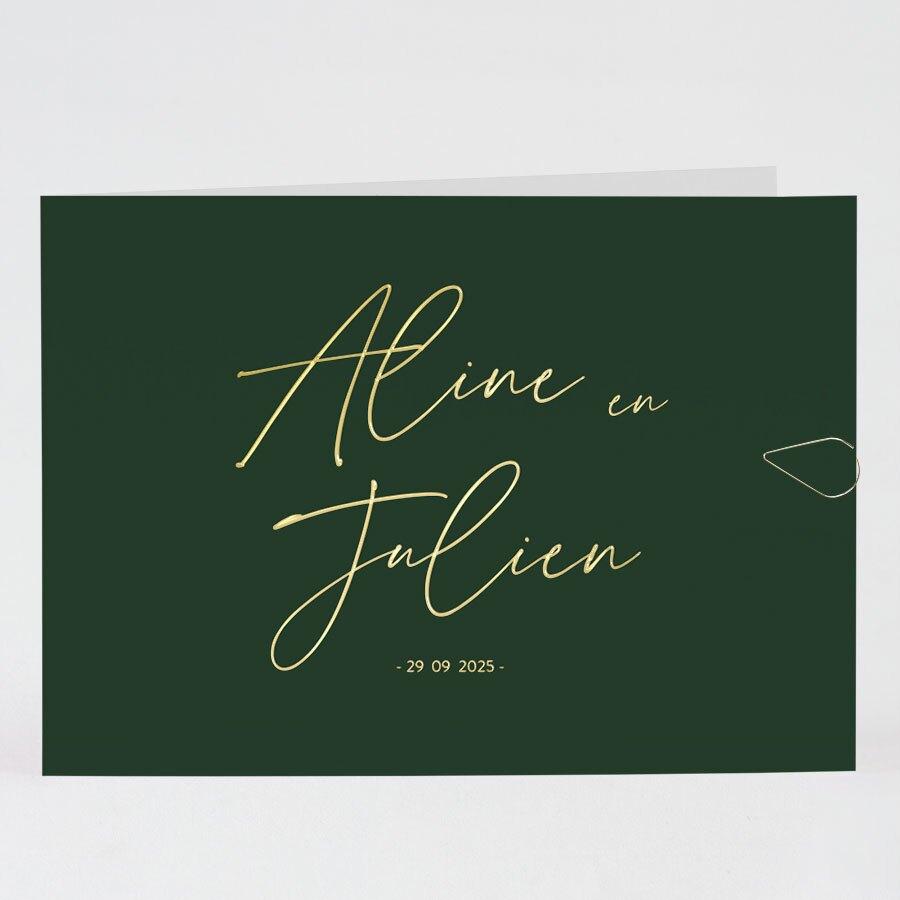 stijlvolle-trouwkaart-met-namen-in-goudfolie-TA0110-2000023-15-1