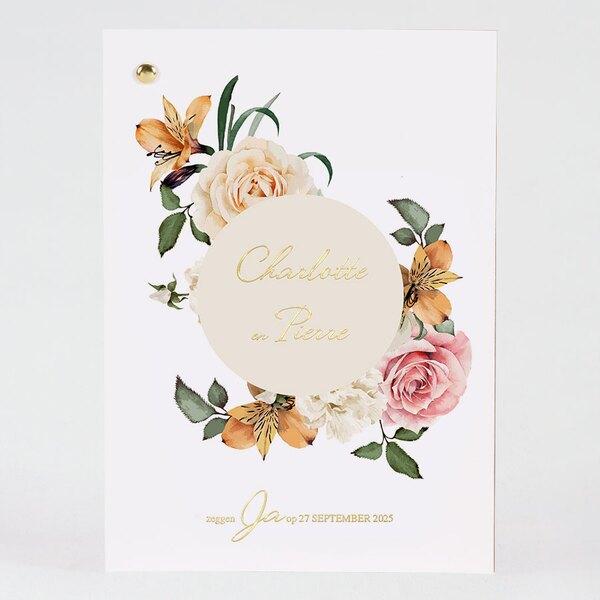 trouwkaart-met-bloemen-en-namen-in-goudfolie-TA0110-2000024-15-1