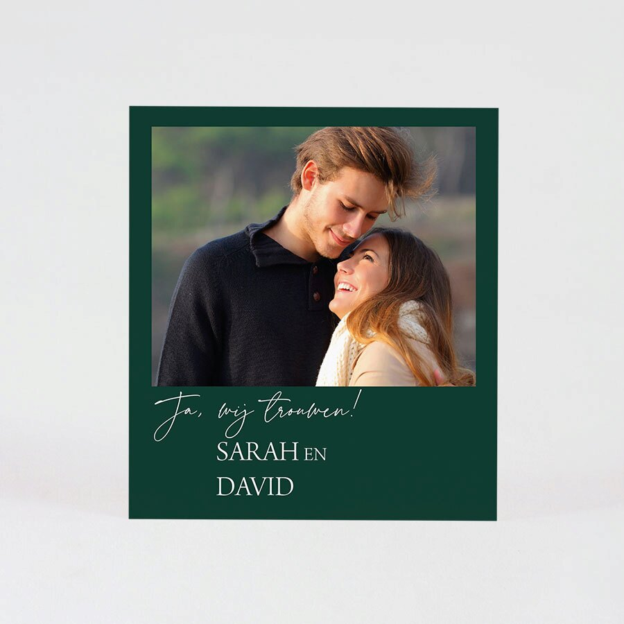hippe-trouwkaart-polaroid-TA0110-2000034-03-1