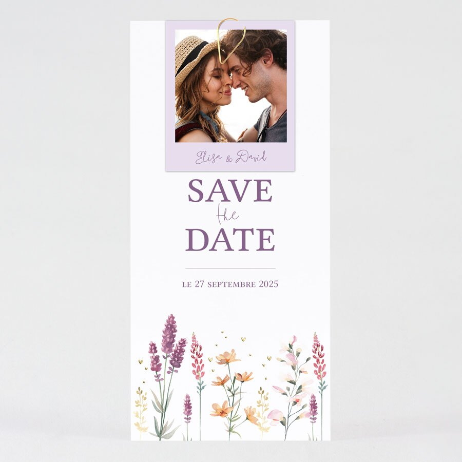 faire-part-mariage-jardin-provencal-10-x-21-cm-TA0110-2000039-09-1
