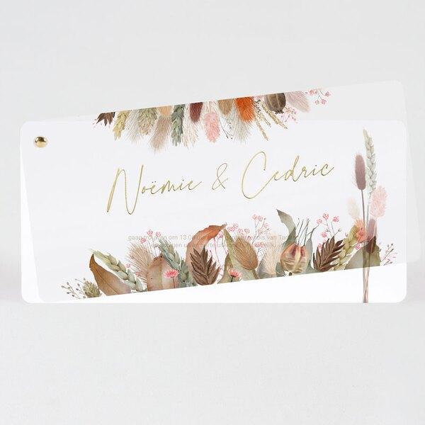 trouwkaart-met-goudfolie-en-droogbloemen-TA0110-2000048-15-1