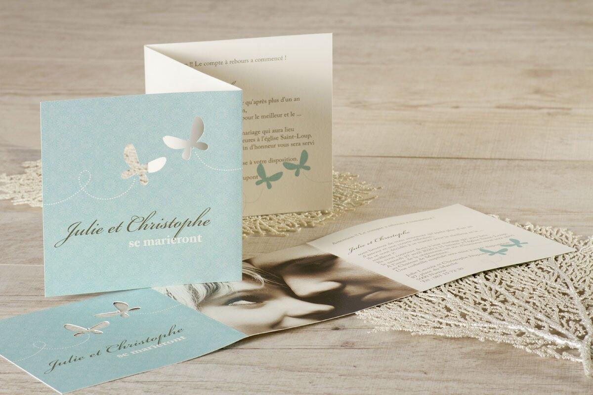 faire-part-mariage-triptyque-papillons-bleu-azur-TA01100-1300041-09-1