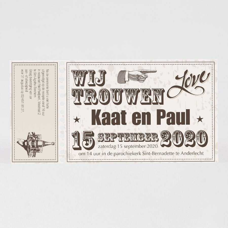 retro-ticket-met-scheurstrook-TA01100-1300066-15-1