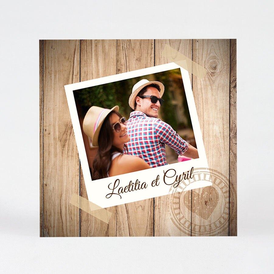 leuke-fotokaart-met-hout-TA01100-1300125-15-1