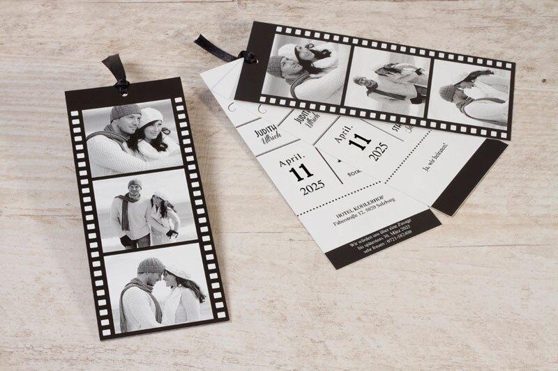 hochzeitseinladung-filmstreifen-TA01100-1300139-07-1