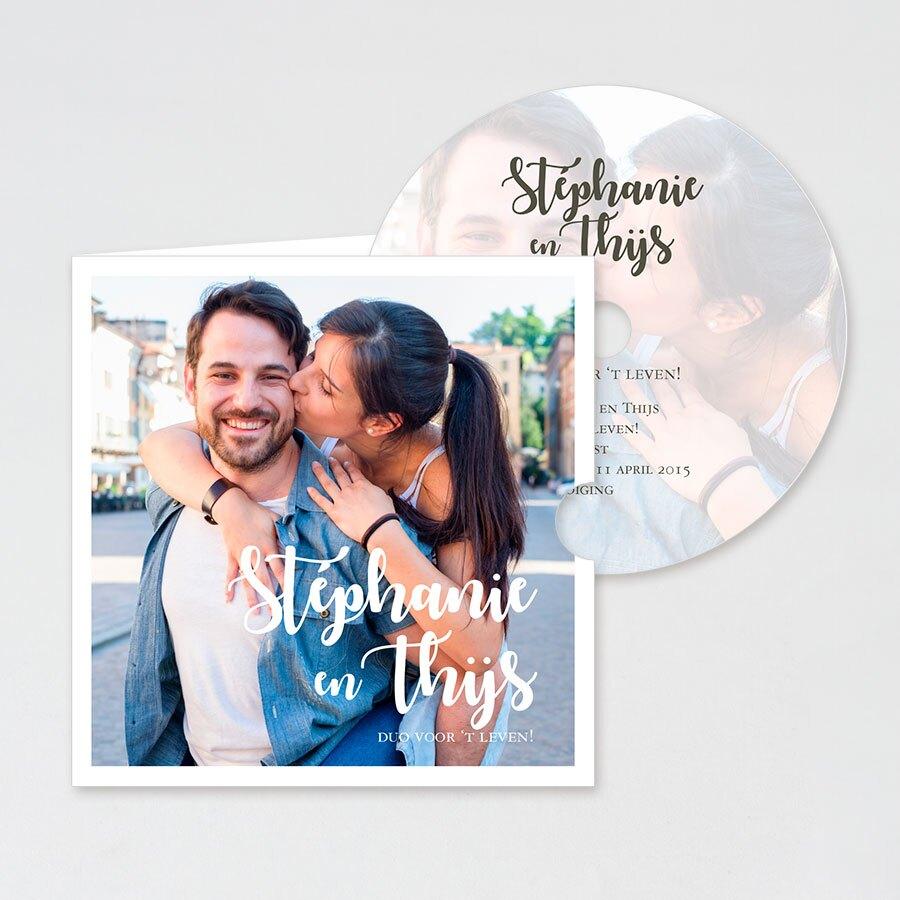 lovesong-cd-kaart-TA01100-1300143-15-1