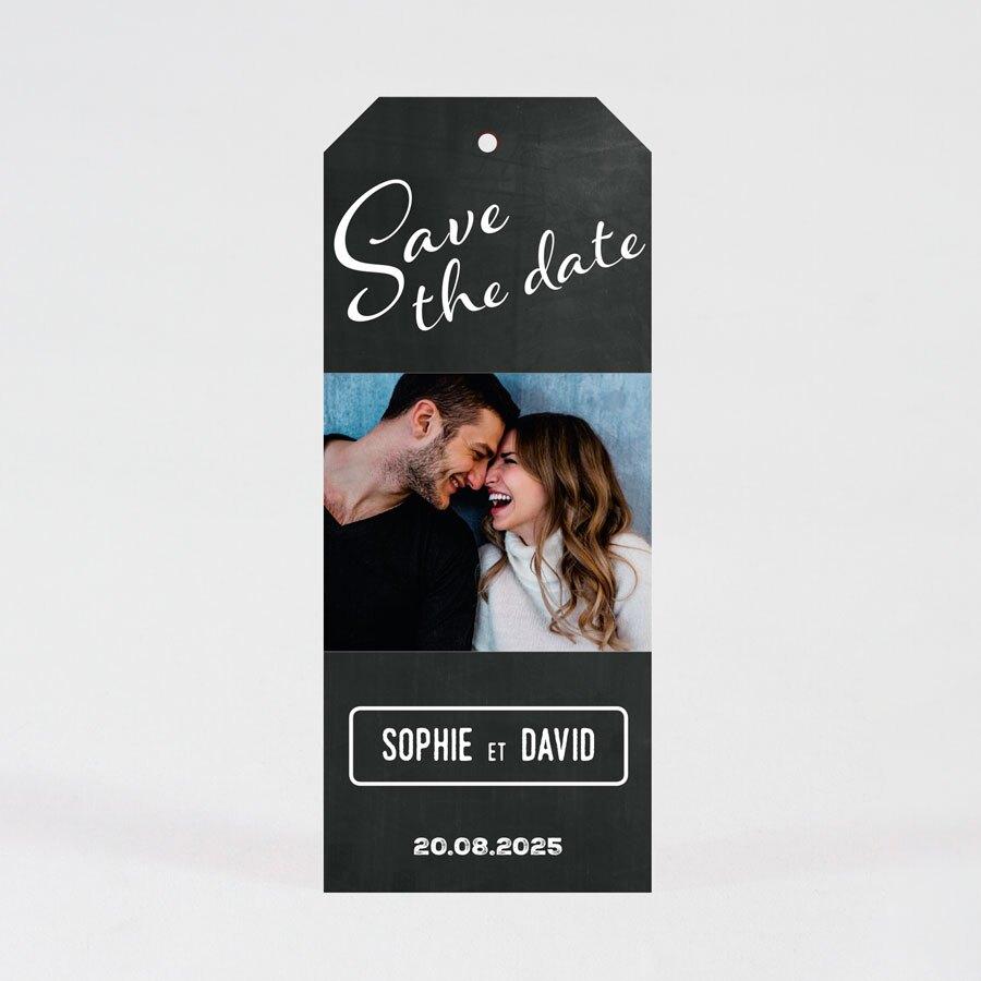 save-the-date-marque-page-noir-et-blanc-TA0111-1800001-09-1