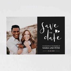 save-the-date-karten-mit-foto-TA0111-1800006-07-1