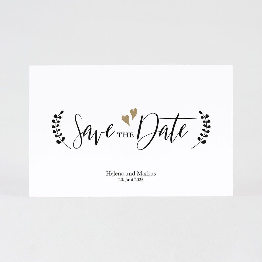 handlettering-save-the-date-karten-TA0111-1800007-07-1
