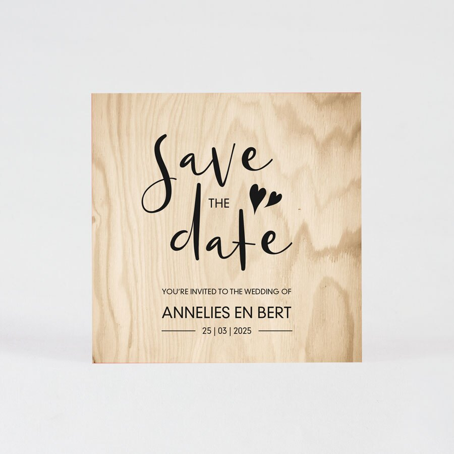 save-the-date-kaart-in-houtprint-TA0111-1800008-03-1