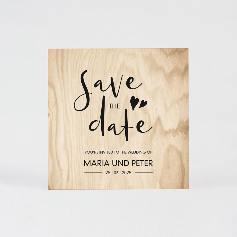 save-the-date-karten-holz-TA0111-1800008-07-1