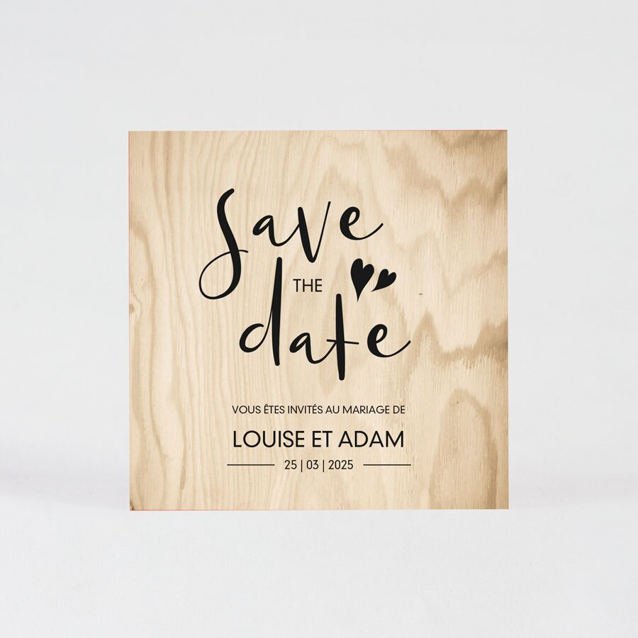 save-the-date-effet-bois-TA0111-1800008-09-1