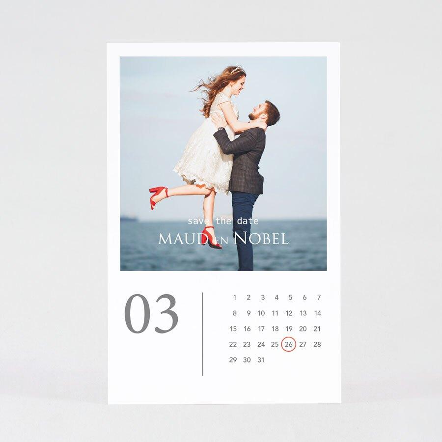 kalender-save-the-date-kaart-met-foto-TA0111-1800011-15-1