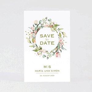 save-the-date-karten-blumenkranz-TA0111-1800012-07-1
