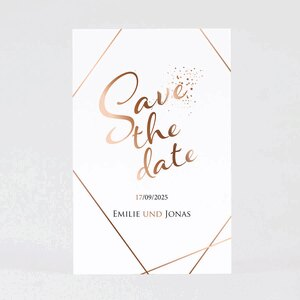 save-the-date-karten-handlettering-gold-TA0111-1800015-07-1