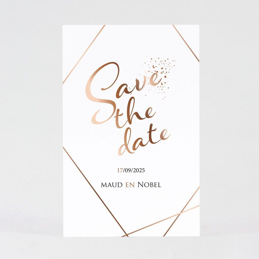 save-the-date-kaart-modern-en-hip-TA0111-1800015-15-1