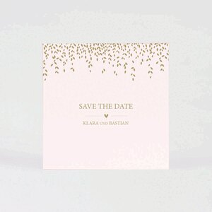romantische-save-the-date-karten-blumenranken-TA0111-1800016-07-1