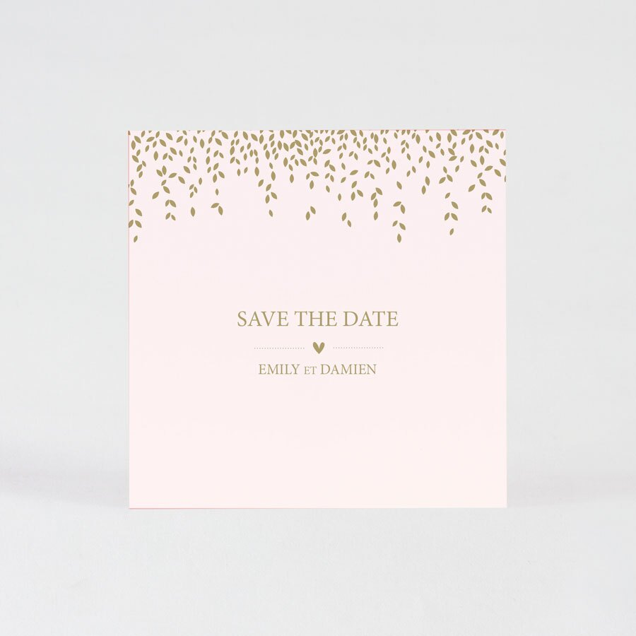 save-the-date-laurier-dore-TA0111-1800016-09-1