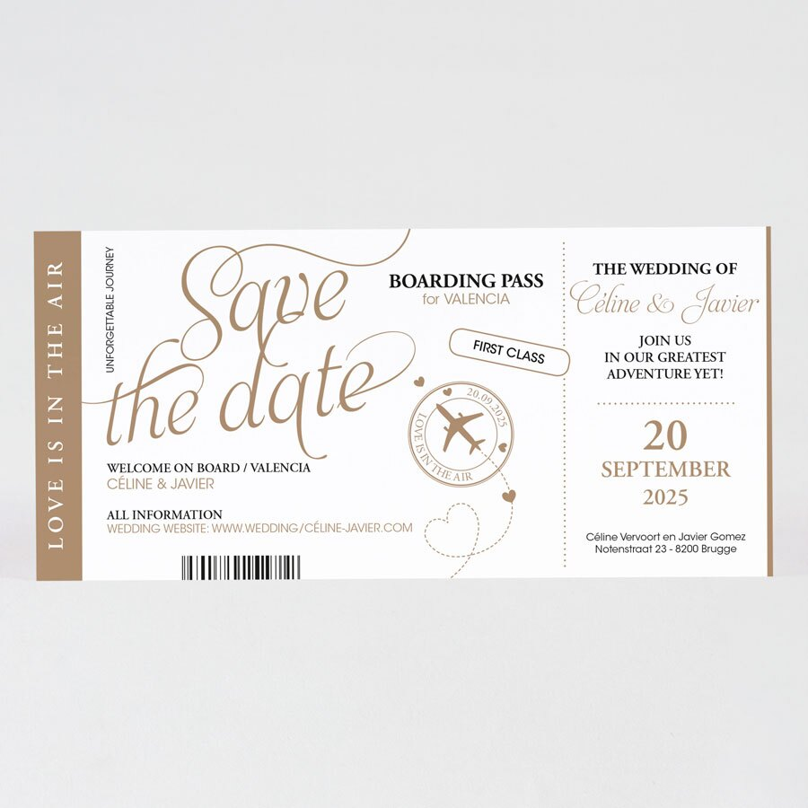 save-the-date-boarding-pass-TA0111-1800017-03-1
