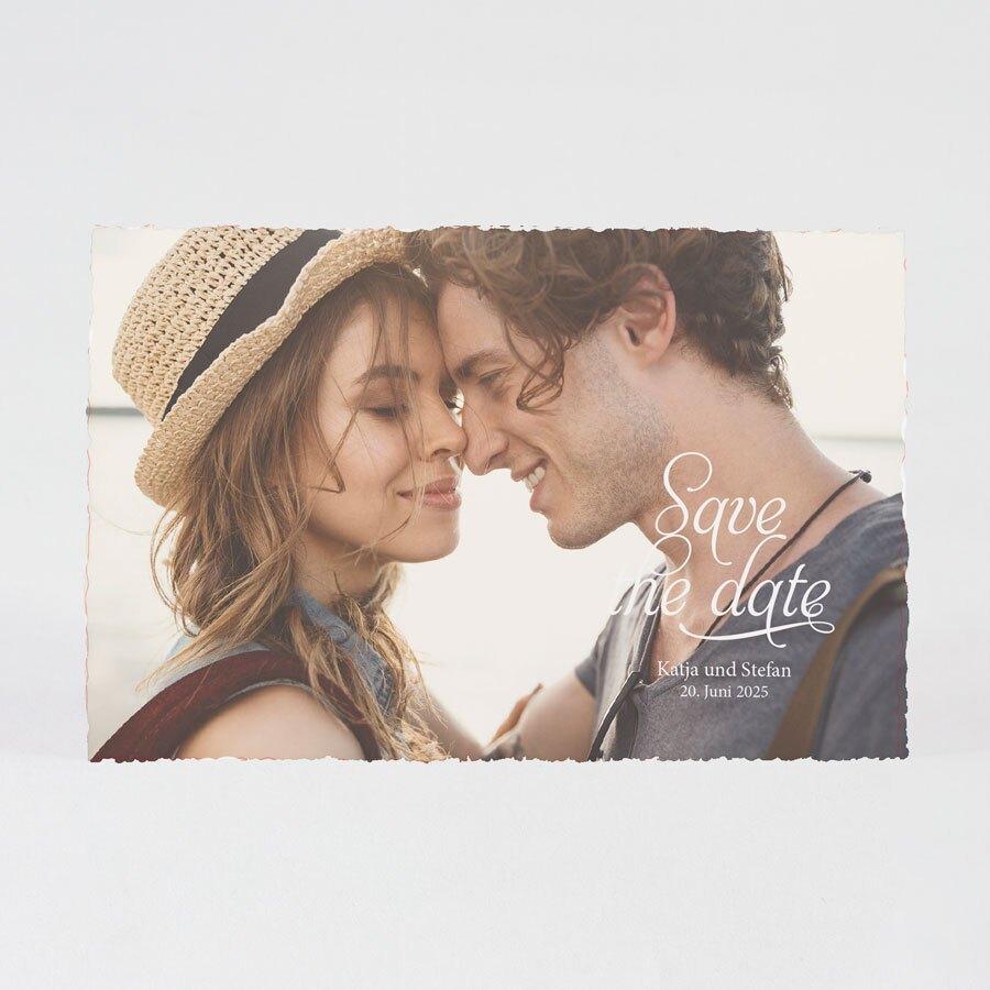 save-the-date-postkarte-mit-foto-TA0111-1800018-07-1