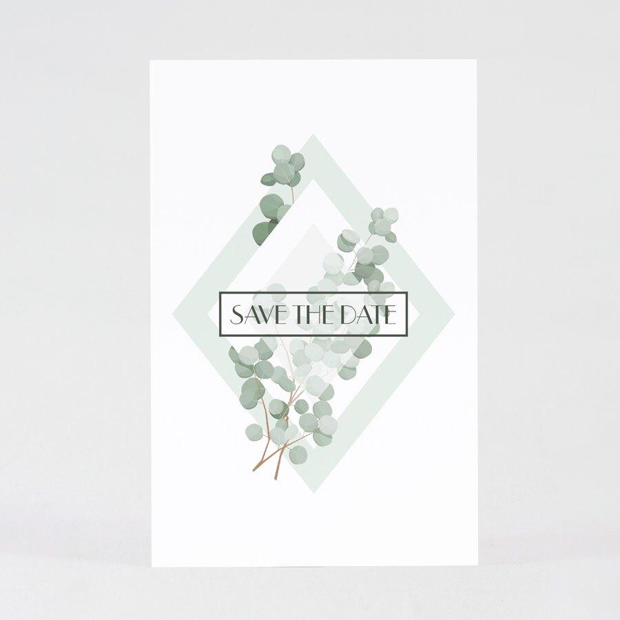 trendy-save-the-date-karte-mit-eukalyptus-zweigen-TA0111-1900001-07-1