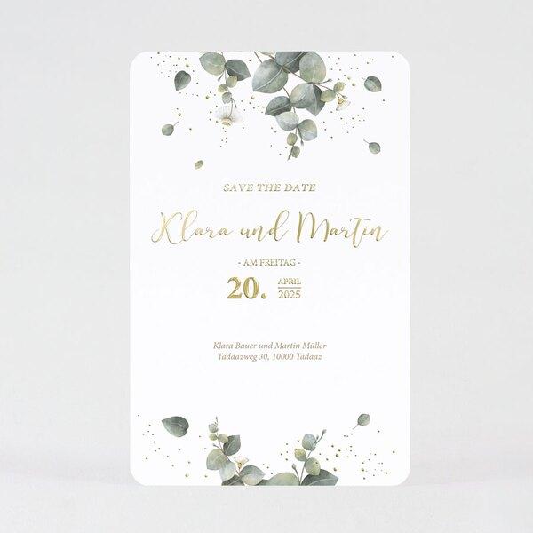 eukalyptus-save-the-date-karte-mit-goldfolie-TA0111-1900005-07-1