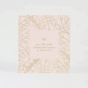save-the-date-tropenblaetter-in-goldfolie-TA0111-1900006-07-1
