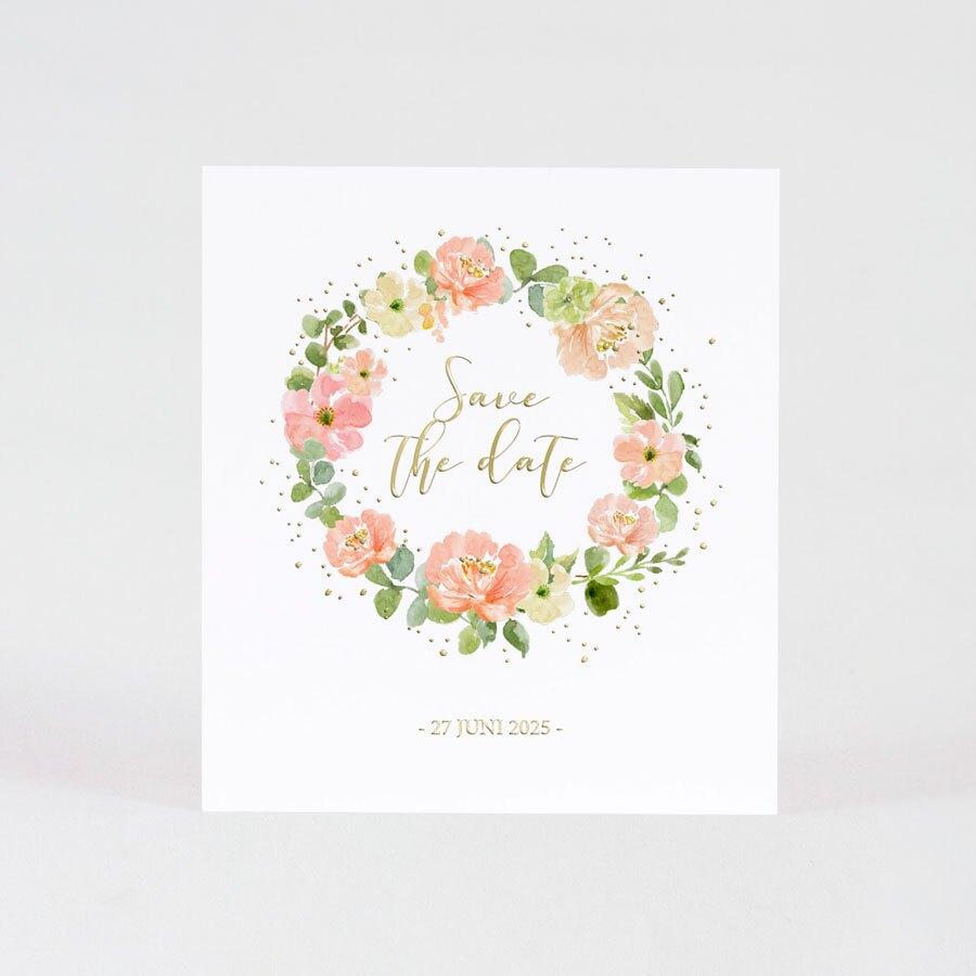 save-the-date-kaart-met-bloemenkrans-en-goudfolie-TA0111-1900007-15-1