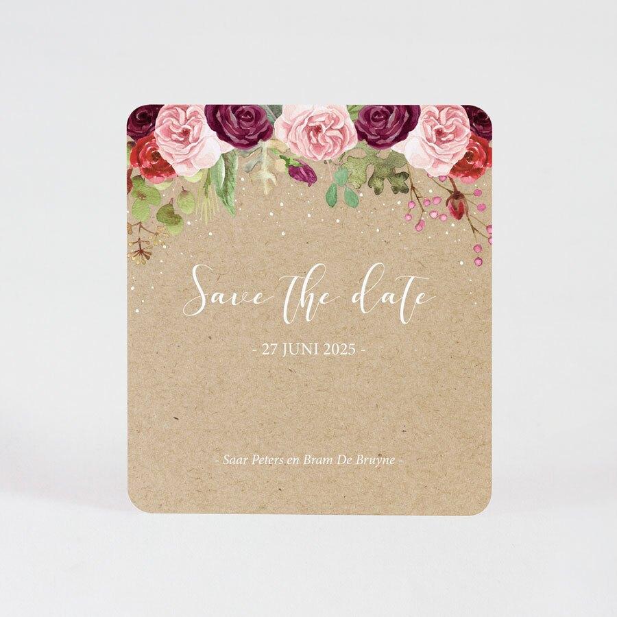 kraft-look-save-the-date-kaart-kleurrijke-bloemen-TA0111-1900008-15-1